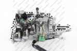 Гидравлический блок управления (Nissan, тип 1)*