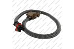 Датчик переключения передач (тип 1, 8 контактов, длина провода 980mm)