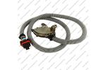 Датчик переключения передач (тип 2, 8 контактов, длина провода 1300mm)