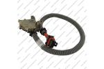 Датчик переключения передач (тип 3, 8 контактов, длина провода 700mm)