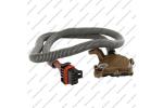 Датчик переключения передач (тип 8, 8 контактов,  длина провода 1200mm)
