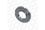 Адаптер подшипника гидротрансформатора (5шт.)